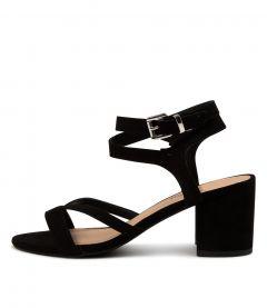 Heels | Shop Heels Online from Wanted