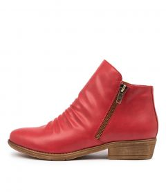 Rosia Red Smooth