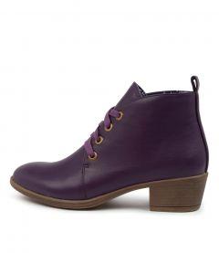 Arenas Purple Smooth