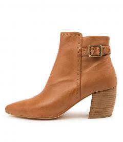 Ufelia Mo Scotch Leather