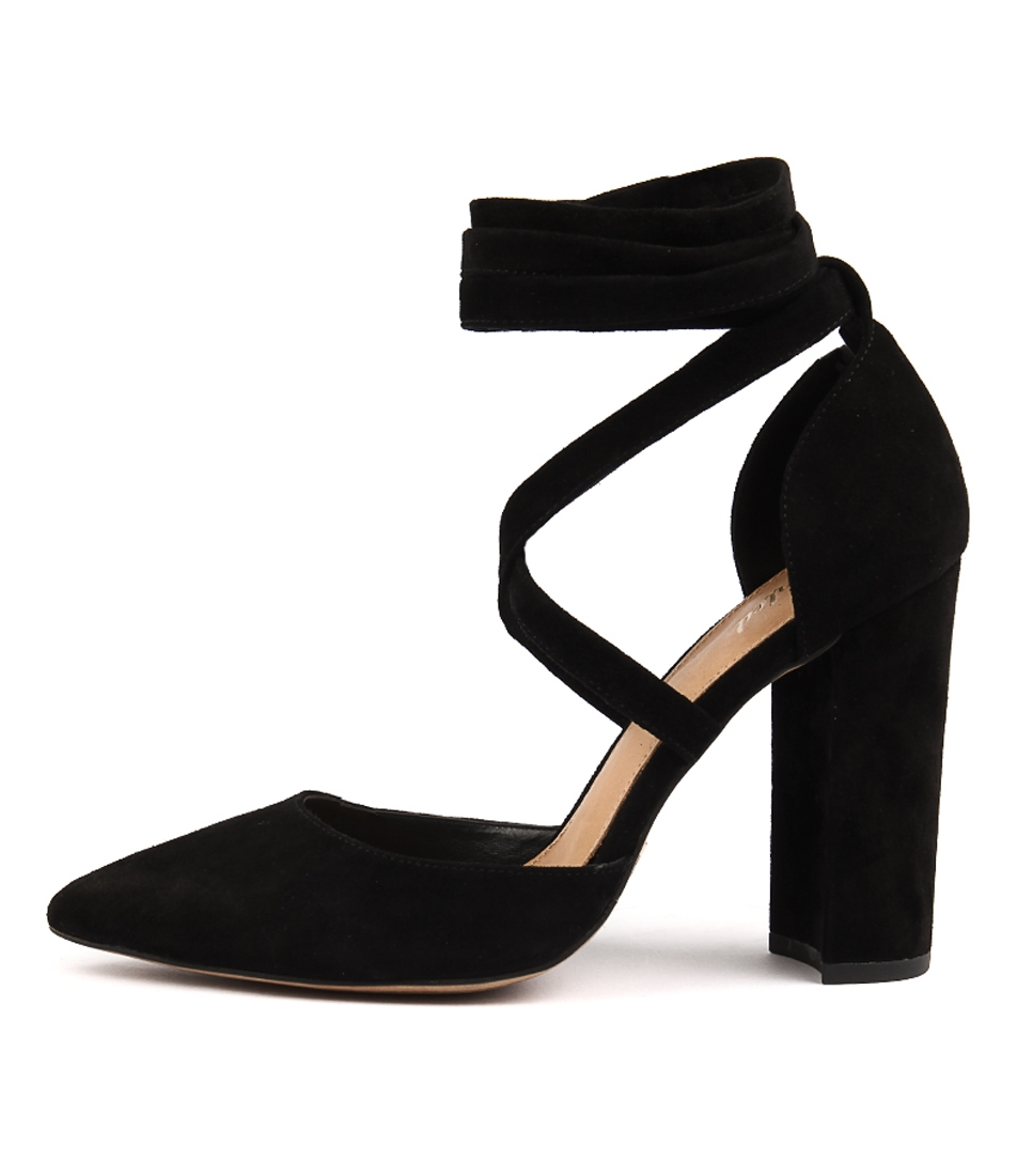 f10abf79742 musters black suede