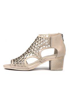 6f371e6b5 Django & Juliette | Shop Django & Juliette Shoes Online from Wanted