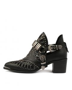 269342e31b3 Django & Juliette | Shop Django & Juliette Shoes Online from Wanted