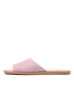 CATO DO ORCHID SUEDE