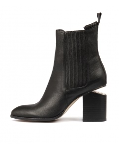 1f479fe5787 Boots | Shop Boots Online from Wanted