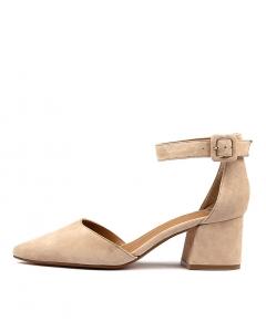 b9e53821a145c Heels   Shop Heels Online from Wanted