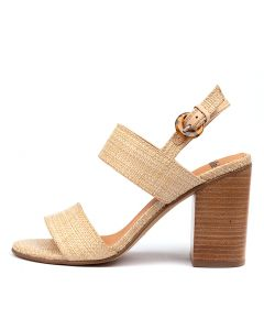 5e662442551 Sandals | Shop Sandals Online from Wanted