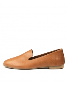 SCANDY COCONUT LEATHER