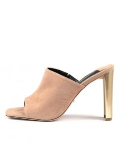 Heels   Shop Heels Online from Wanted