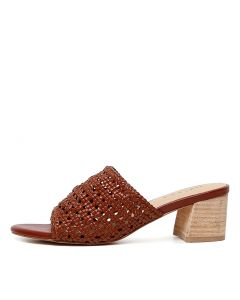 PICASSO TH TAN WOVEN SMOOTH