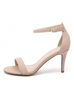 MATTHEW NUDE NUBUCK SMOOTH