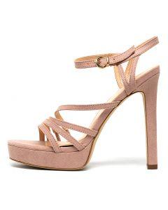 08b04974cc Heels | Shop Heels Online from Wanted
