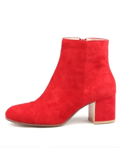 NALO RUBY SUEDE