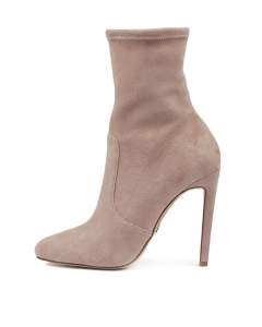 JOELL NATURAL STRETCH MICROSUEDE