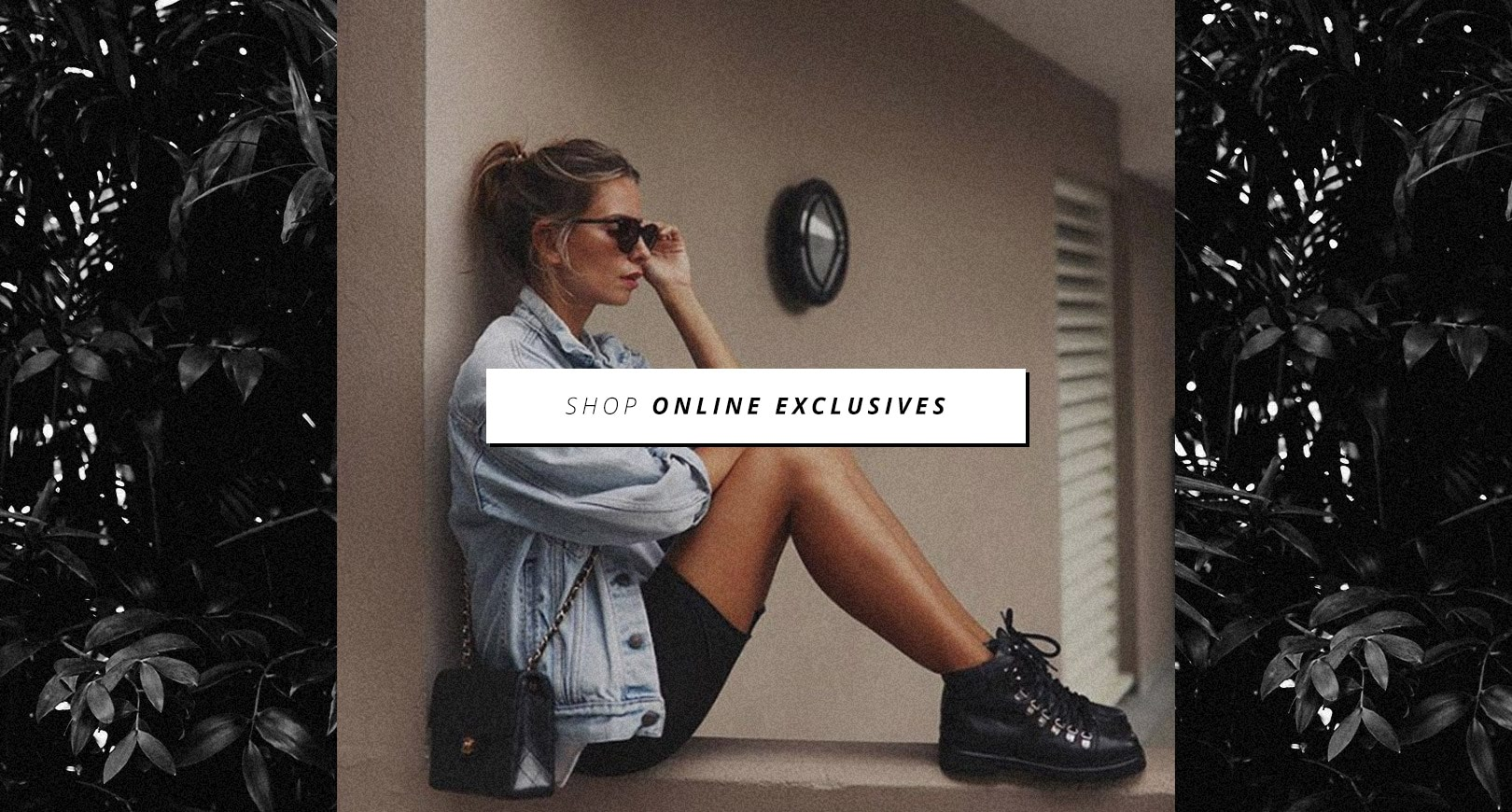 1b8e02bbc9e Wanted Shoes | Shop the Latest Footwear Trends Online